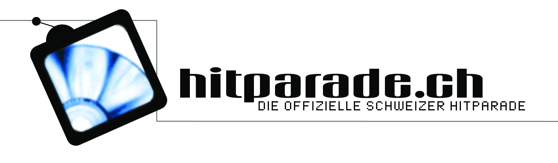 Schweizer Hitparade